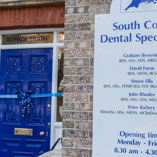 south-coast-dental-2