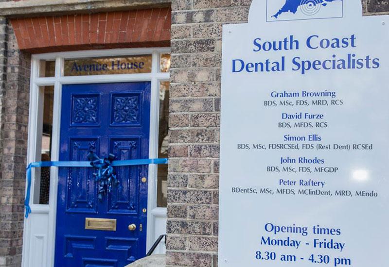 south-coast-dental-2