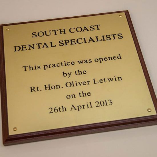 south-coast-dental-6